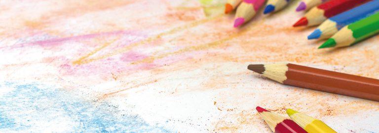 crayon-couleurs